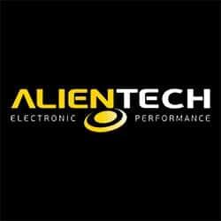 Alientech